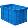 Plastic Logistic Turnover Basket
